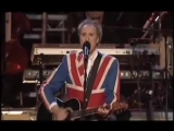 Rod Stewart, Ray Davies, Joe Cocker - Handbags &amp Gladrags, Lola, With a Little Help From My Friends
