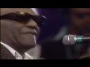 05 Ray Charles – Mess Around – Legends of Rock´n´Roll