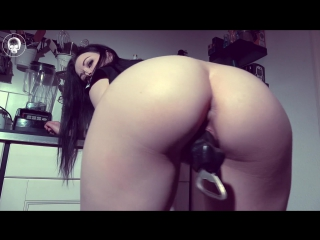 Creamy squirting порно видео