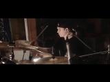 Николай Кондратьев - VARIOUS METAL STYLES (Fallcie Drum Compilation)