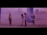 Cheat Codes - No Promises ft. Demi Lovato  1080p