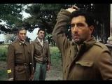 По следу Тигра(Югославия.Военный.Приключения.1969)