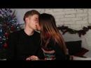 Как целоваться с парнем в первый раз пошаговая инструкция для начинающих