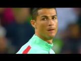 Роналду против Месси (Ronaldo vs. Messi) (2017) трейлер русский язык HD / документальный /