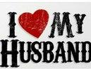 كيف احب زوجي وتجديد حالة الحب الزوجية
