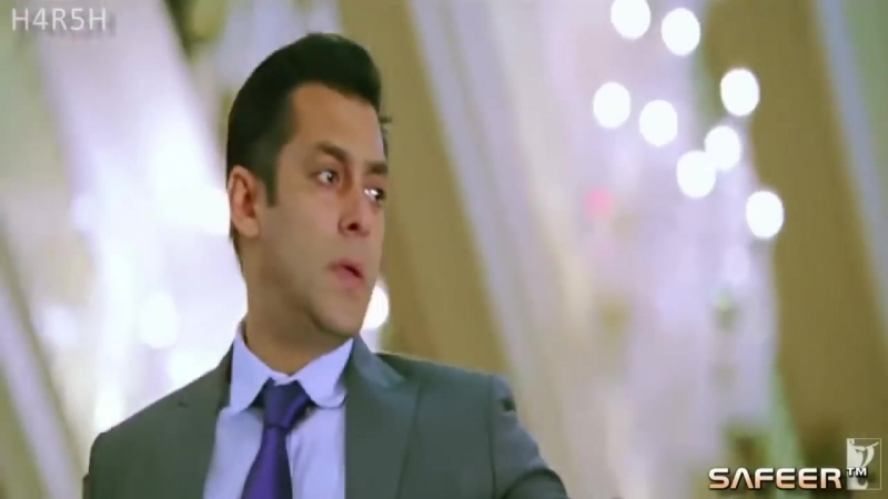 Saiyaara Full Video Song Ek Tha Tiger feat Salman Khan, Katrina Kaif.mp4