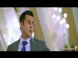 Saiyaara   Full Video Song  Ek Tha Tiger   feat  Salman Khan, Katrina Kaif.mp4