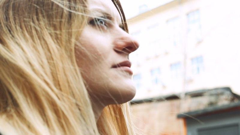 Аня (видеопортрет)