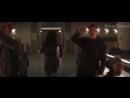 Голодные игры: Сойка-пересмешница. Часть I (The Hunger Games: Mockingjay - Part1) - трейлер