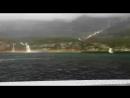 Video 04b6420fab130994c5a7885371fa859a