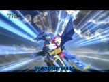 Shuriken Sentai Ninninger Shinobi 5