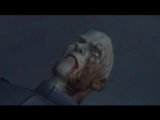 ViYoutube-Devil May Cry 3_ Dantes Awakening _ Полнометражный игрофильм (RUS)