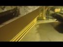 Единственный в мире музейный ОБТ Т-90