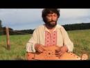 Владимир Белагор Маслаков, рассказ про гусли