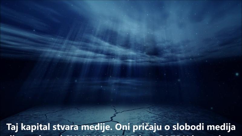 Hipnoza - Postani Turbo Ustaša u 7 Minuta - Tvoj Glas Zvuči Poznato