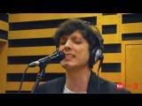 Ermal Meta – Arriverà l'amore (23.03.2016, Radio2Rai) LIVE