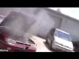 Видео. Мощные движки взрываются. подборки видеороликов . Жесть на дороге https://vk.com/publicdtp18