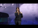 Lana Del Rey – 13 Beaches (Live @ «LA To The Moon Tour»: «Mediolanum Forum»)