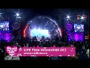 ORASUL FAPTELOR BUNE PIATA UNIVERSITATII 18 12 2017 BY RADIO ZU