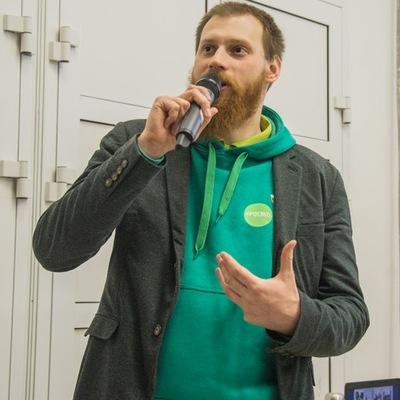 Михаилъ Антоновичь