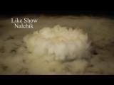 Ледяное дыхание Заказать вы можете на страничке https://vk.com/likeshow_nalchik