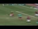 Супер гол Родриго Таддеи в ворота Кальяри. Рома - Кальяри 16.12.2017 в 22.45 по МСК
