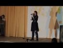 Яна Цветкова Мальчишки-кадеты