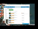 SileSile Warframe Tonight discord invite 2PV57PK