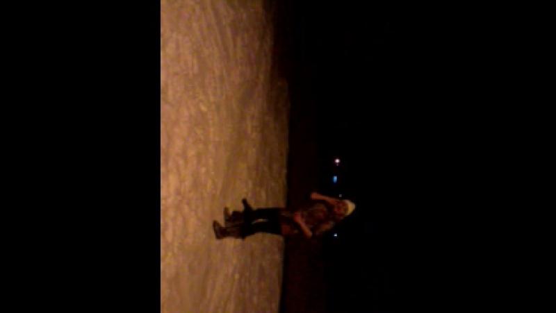 Video-2013-12-06-22-02-29