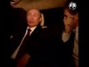 Vladimir Vladimirovitch Poutine a sauvé la Russie