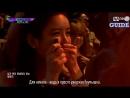 [рус.саб] Jeon Soyeon - Smile (Unpretty Rapstar S3)
