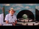 Жак Фреско, Как предсказать и изменить поведение