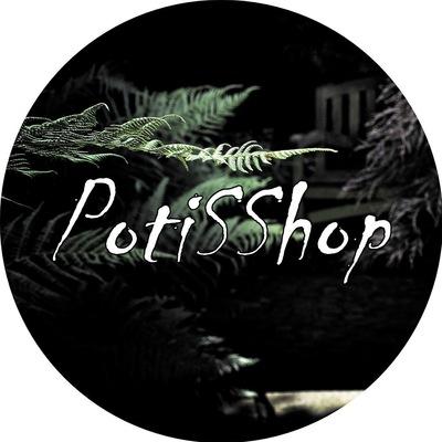 Potishop Potishop