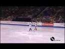 Dans popular moldovenesc executat pe gheață de doi canadieni