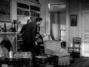 Dias sin huella 1945 Billy Wilder Ray Milland Jane Wyman