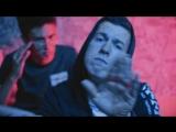 Vladus У Влада (Премьера Клипа 2017, Пародия).mp4