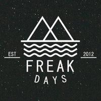 freakdays_clothing