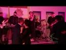 Музыкальная кавер группа на выпускной, свадьбу, юбилей и корпоратив Москва - Платина