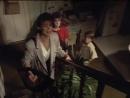 Девочка из завтра / The Girl from Tomorrow / 1 сезон. 09 серия Truth and Lies