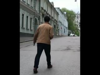 Груша - Космос