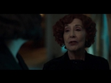 Las Chicas Del Cable 1x07 - La Pérdida