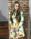 Наталья Гудкова фото #18