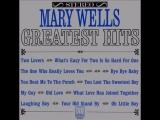 Motown Story-The Supremes, Marvin Gaye,Stevie Wonder,4 Tops,Temptations,Marvelettes