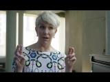 Joyce DiDonato - Living the Classical Life Episode 55