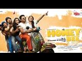 Honey Bee 2 New Malayalam Full Movie Video Songs 2017 Latest Film