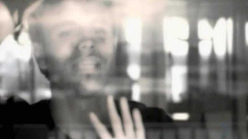 Enrique Iglesias - Bailamos (HD, original, lyrics)