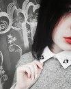 Христина Близнюк фото #49