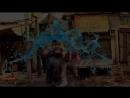 Khairy Ahmed - RAMATA (Extended Mix) Redux Recordings [Promo Video]