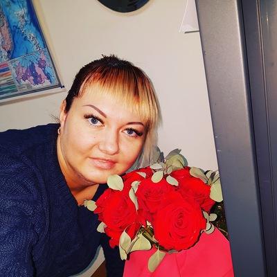 Татьяна Безрученко