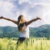 Академия счастья-ваш путь духовной трансформации